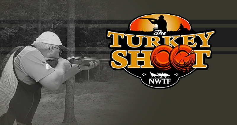 Turkeyshoot15