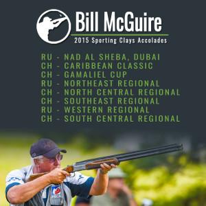 BillMcGuire-2015awards