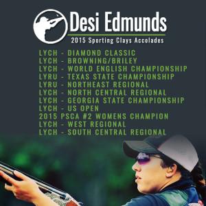 DesiEdmunds-2015awards