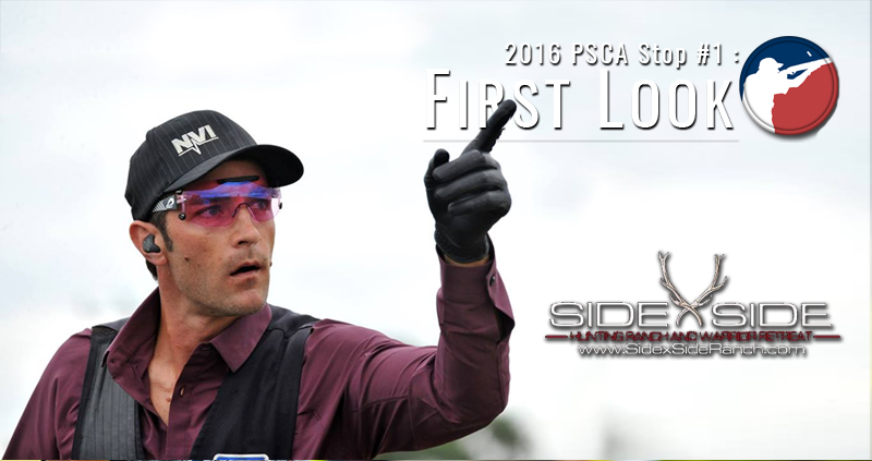 2016-1 FIRST LOOK
